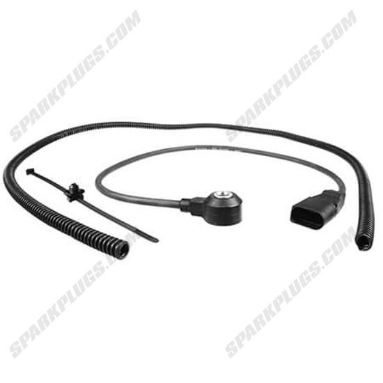 Picture of NTK 73090 ID0240 Knock Sensor