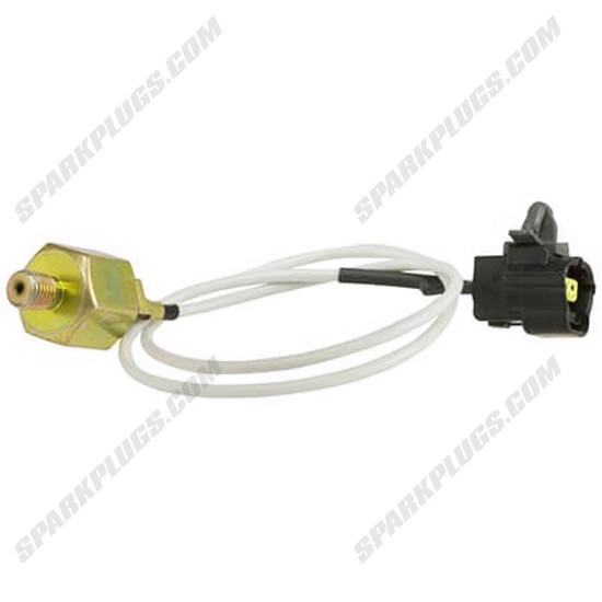 Picture of NTK 73091 ID0179 Knock Sensor