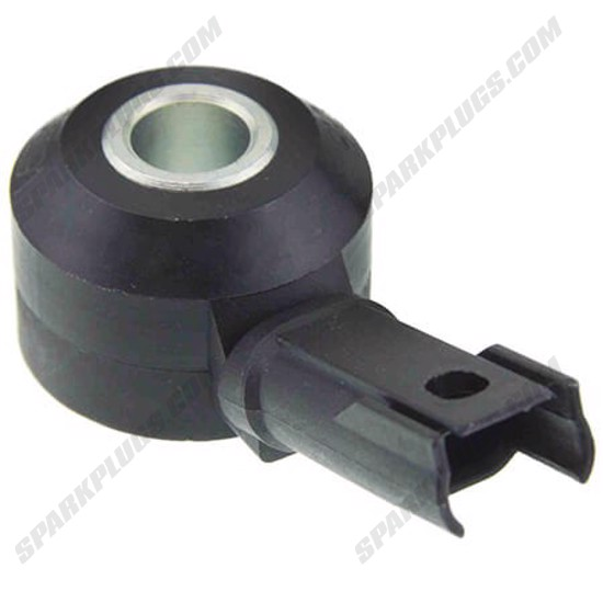 Picture of NTK 73097 ID0044 Knock Sensor