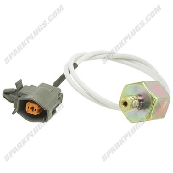 Picture of NTK 73099 ID0180 Knock Sensor