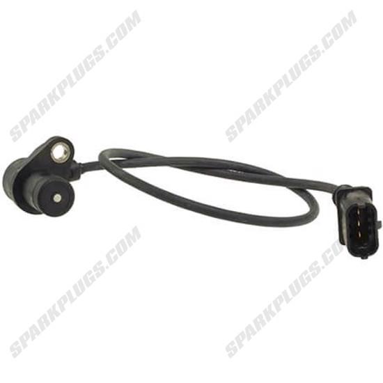 Picture of NTK 73101 EH0005 Crankshaft Position Sensor
