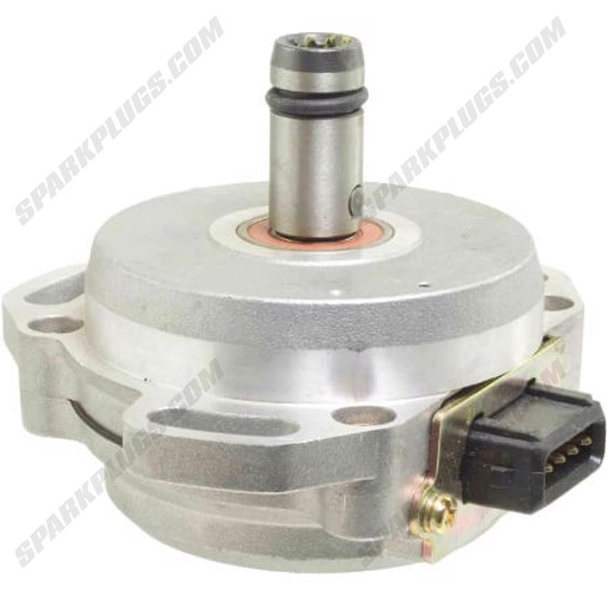Picture of NTK 73107 EH0102 Crankshaft Position Sensor