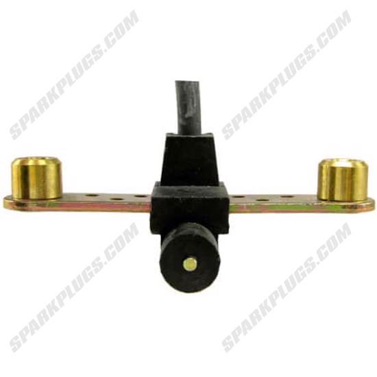 Picture of NTK 73110 EH0170 Crankshaft Position Sensor