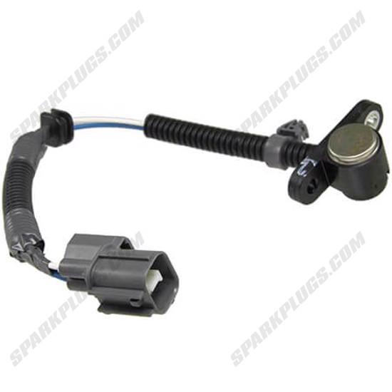 Picture of NTK 73112 EH0110 Crankshaft Position Sensor