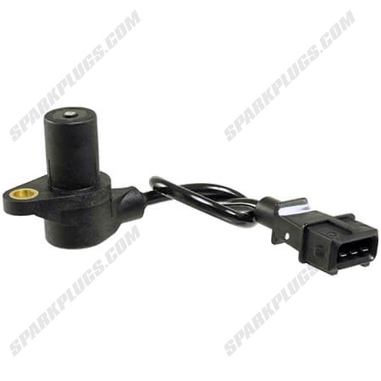 Picture of NTK 73114 EH0330 Crankshaft Position Sensor
