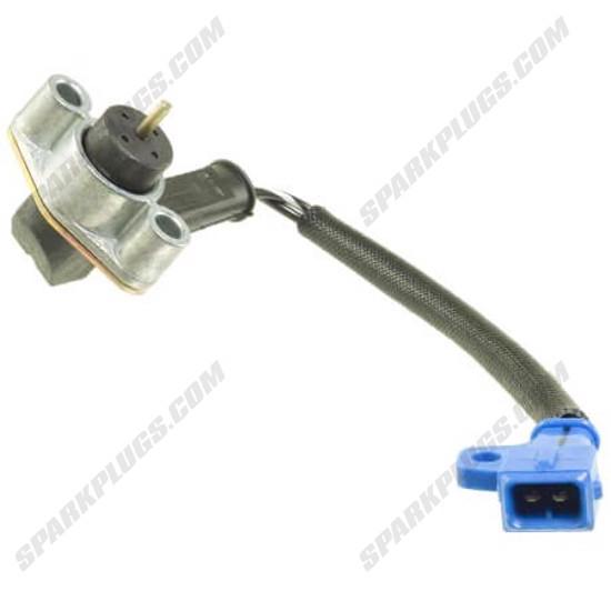 Picture of NTK 73116 EH0301 Crankshaft Position Sensor