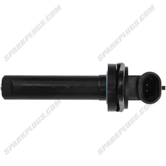 Picture of NTK 73123 EH0151 Crankshaft Position Sensor