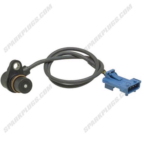 Picture of NTK 73130 EH0304 Crankshaft Position Sensor