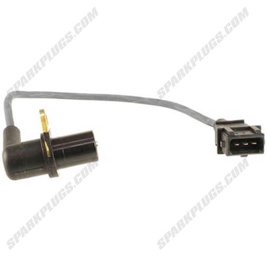 Picture of NTK 73131 EH0168 Crankshaft Position Sensor