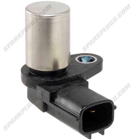 Picture of NTK 73135 EH0086 Crankshaft Position Sensor