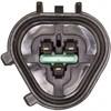 Picture of NTK 73151 EH0282 Crankshaft Position Sensor