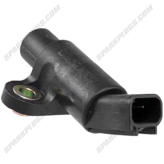 Picture of NTK 73155 EH0191 Crankshaft Position Sensor