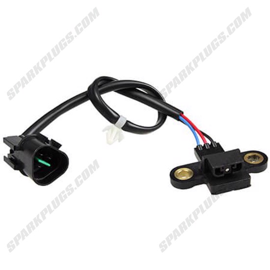 Picture of NTK 73172 EH0284 Crankshaft Position Sensor