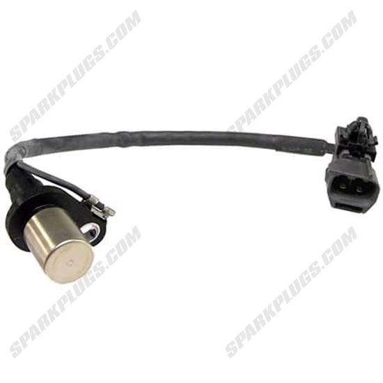 Picture of NTK 73175 EH0314 Crankshaft Position Sensor