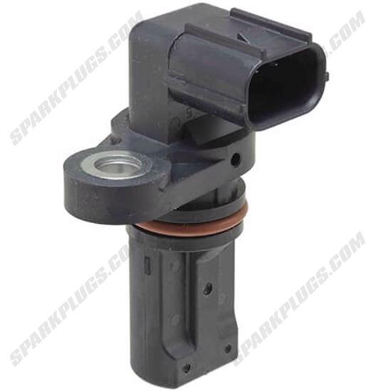 Picture of NTK 73185 EH0042 Crankshaft Position Sensor