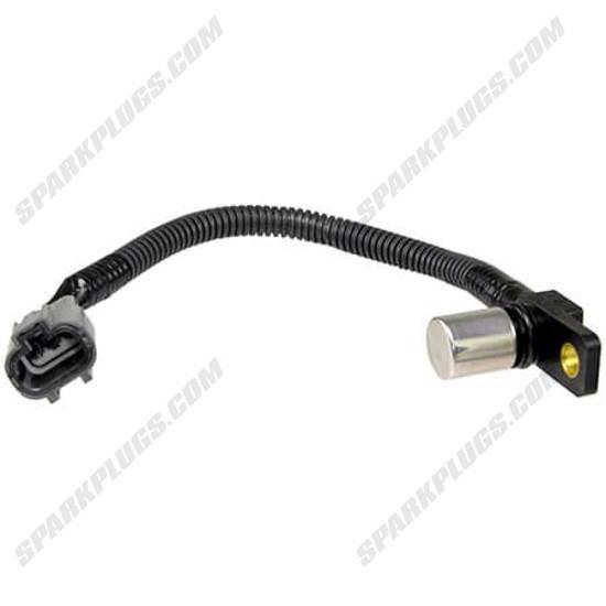 Picture of NTK 73192 EH0159 Crankshaft Position Sensor