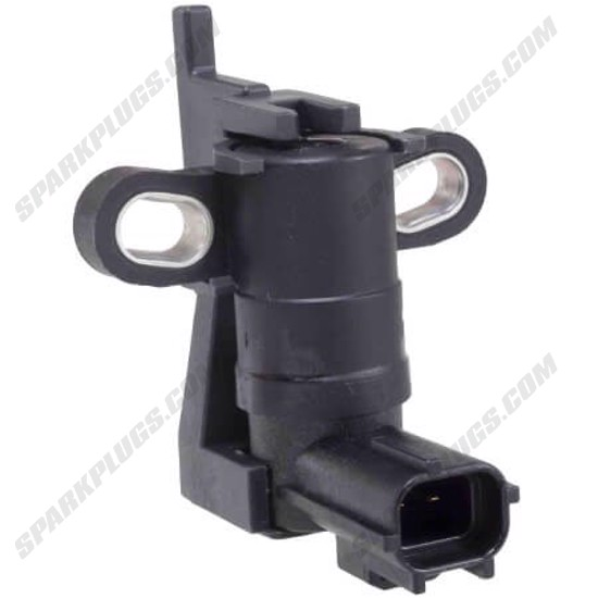 Picture of NTK 73196 EH0204 Crankshaft Position Sensor