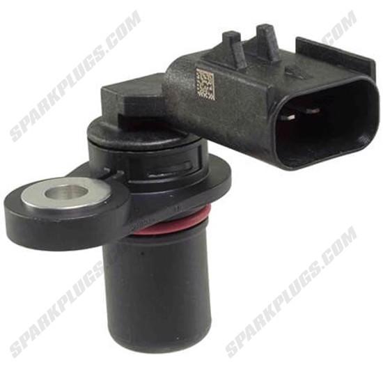 Picture of NTK 73198 EH0394 Crankshaft Position Sensor