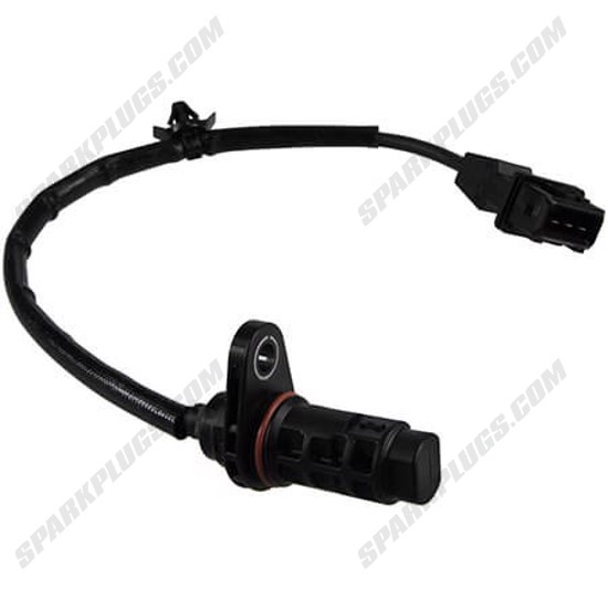 Picture of NTK 73202 EH0400 Crankshaft Position Sensor