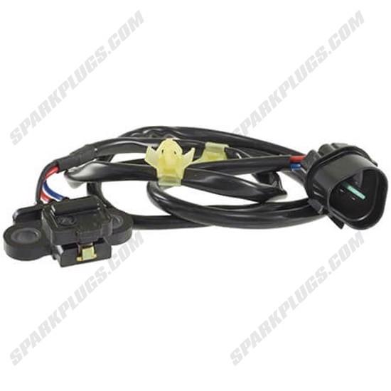 Picture of NTK 73204 EH0339 Crankshaft Position Sensor