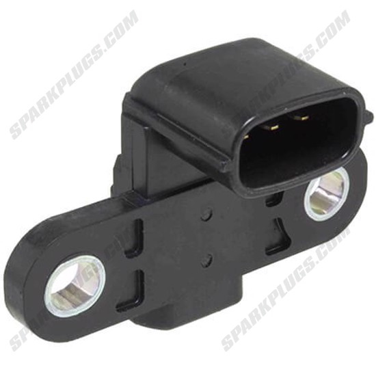 Picture of NTK 73206 EH0377 Crankshaft Position Sensor