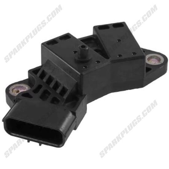 Picture of NTK 73207 EH0351 Crankshaft Position Sensor