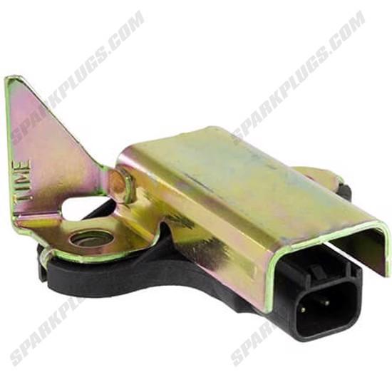 Picture of NTK 73209 EH0208 Crankshaft Position Sensor