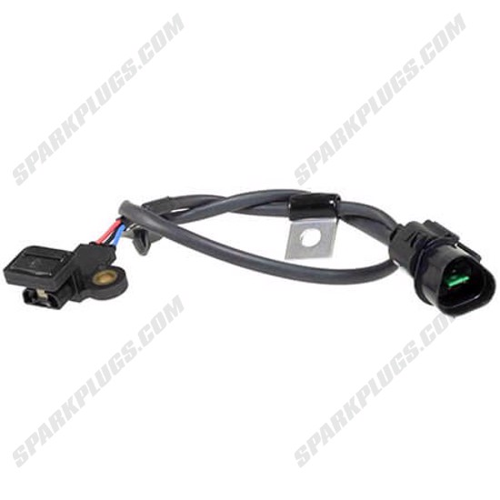 Picture of NTK 73212 EH0223 Crankshaft Position Sensor