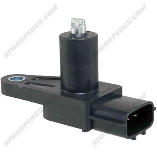 Picture of NTK 73214 EH0232 Crankshaft Position Sensor