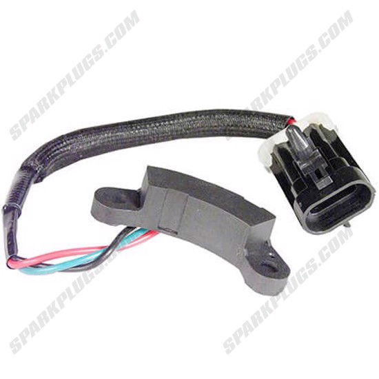 Picture of NTK 73215 EH0144 Crankshaft Position Sensor