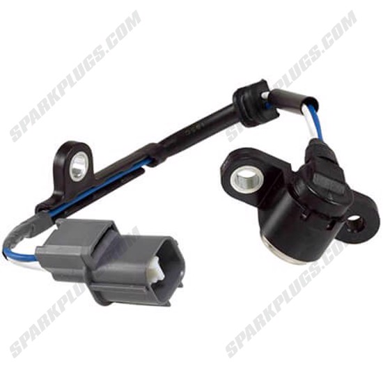 Picture of NTK 73216 EH0211 Crankshaft Position Sensor