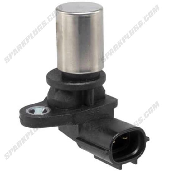 Picture of NTK 73220 EH0257 Crankshaft Position Sensor