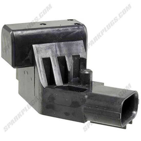 Picture of NTK 73221 EH0352 Crankshaft Position Sensor