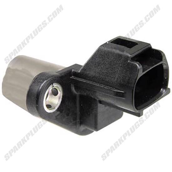 Picture of NTK 73222 EH0255 Crankshaft Position Sensor