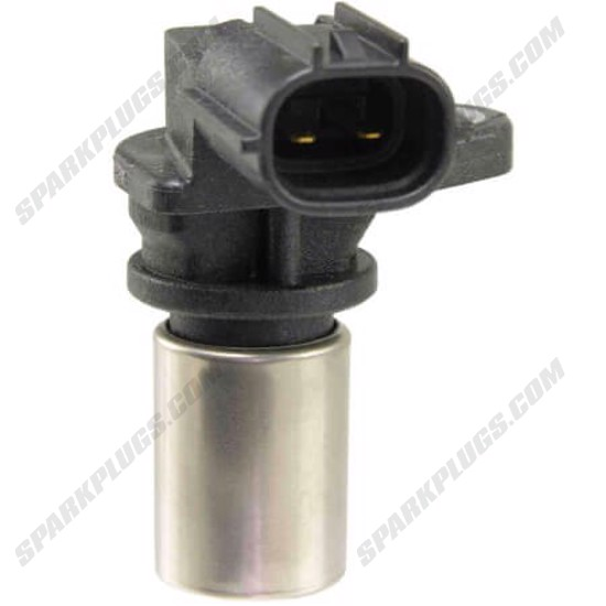 Picture of NTK 73224 EH0256 Crankshaft Position Sensor