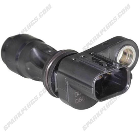 Picture of NTK 73227 EH0329 Crankshaft Position Sensor