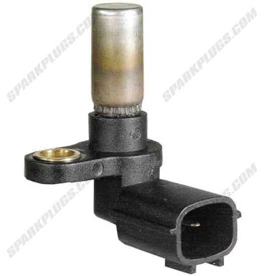 Picture of NTK 73228 EH0294 Crankshaft Position Sensor