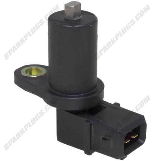 Picture of NTK 73231 EH0365 Crankshaft Position Sensor