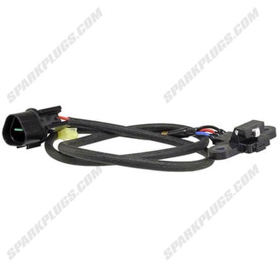 Picture of NTK 73239 EH0357 Crankshaft Position Sensor