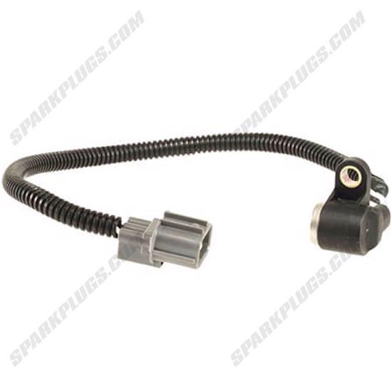 Picture of NTK 73243 EH0209 Crankshaft Position Sensor