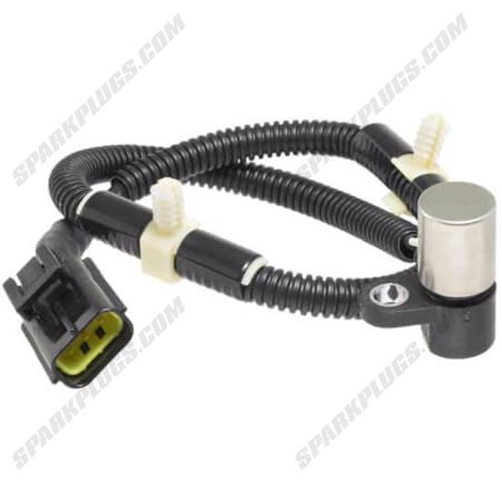 Picture of NTK 73244 EH0237 Crankshaft Position Sensor
