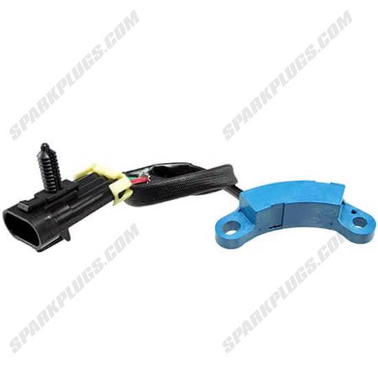 Picture of NTK 73250 EH0145 Crankshaft Position Sensor