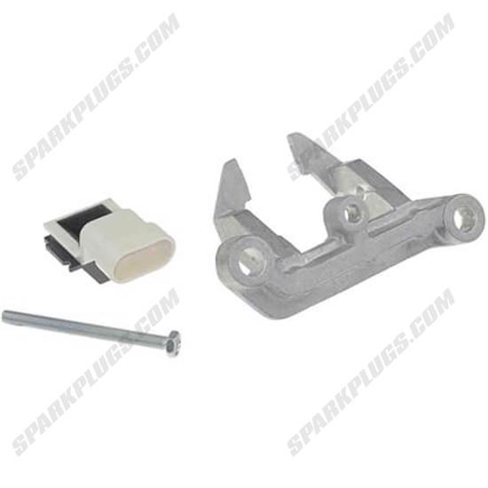 Picture of NTK 73256 EH0146 Crankshaft Position Sensor