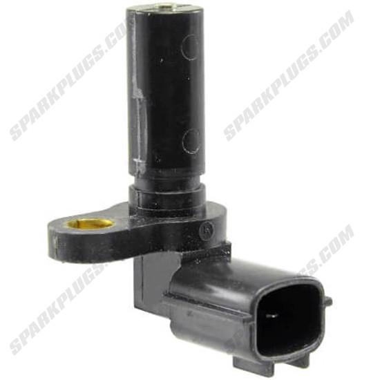 Picture of NTK 73264 EH0227 Crankshaft Position Sensor