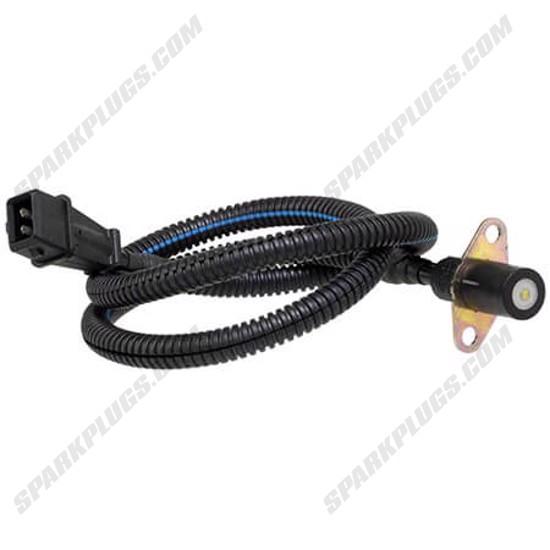 Picture of NTK 73266 EH0238 Crankshaft Position Sensor