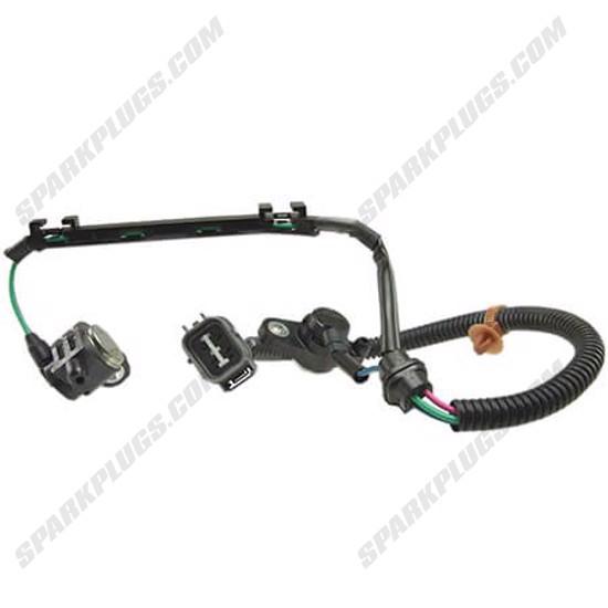 Picture of NTK 73269 EH0111 Crankshaft Position Sensor