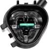 Picture of NTK 73282 EH0164 Crankshaft Position Sensor