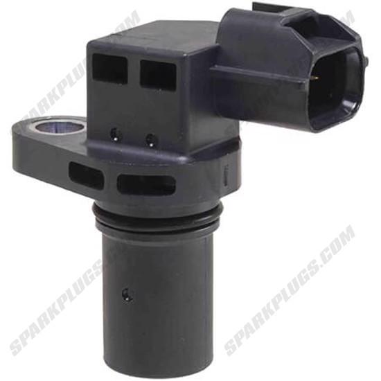 Picture of NTK 73283 EH0015 Crankshaft Position Sensor