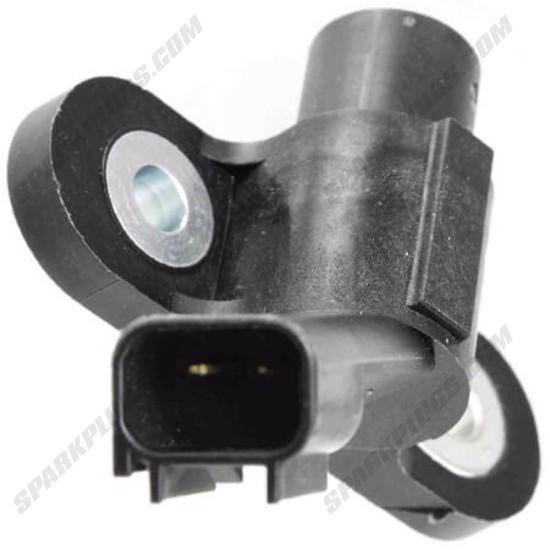 Picture of NTK 73284 EH0199 Crankshaft Position Sensor