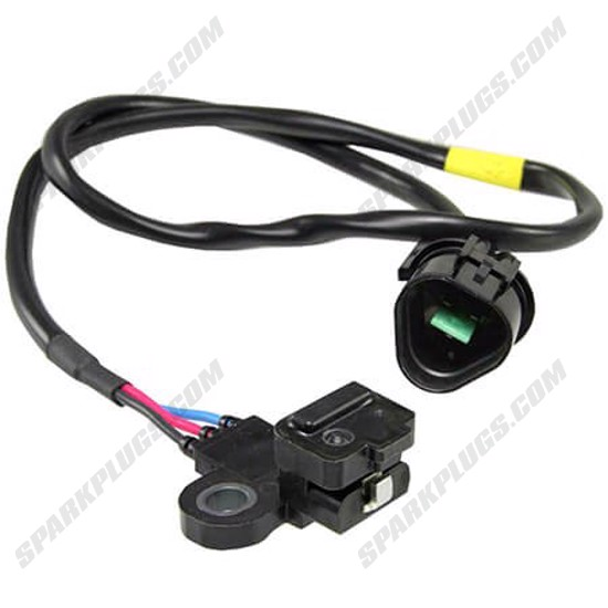 Picture of NTK 73287 EH0285 Crankshaft Position Sensor